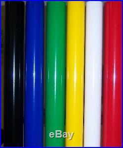 24 EXPERT II GCC PLOTTER Vinyl Cutter Unlimited Professional Software 18 Vinyl