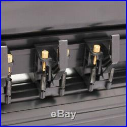 28 Cutter Vinyl Cutter / Plotter, Sign Cutting Machine with Software + Supplies