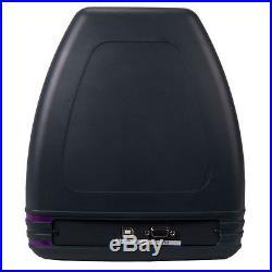 28 Vinyl Cutter / Sign Cutting Plotter with VinylMaster (Design + Cut) Software