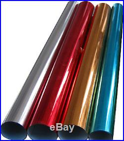 30 Vinyl Cutter for Rhinestone template + Lettering+ 2014 PRO software + Extra