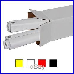 34-Inch Laserpoint II Vinyl Cutter Bundle Sign Cutting withDesign & Cut Software