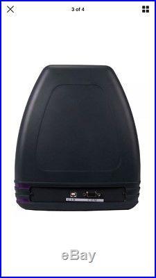 34 MH Series Vinyl Cutter/Plotter and software