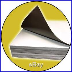 34 USCutter Vinyl Cutter / Plotter, Sign Cutting Machine withSoftware + Supplies/