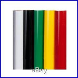 34 USCutter Vinyl Cutter / Plotter, Sign Cutting Machine withSoftware + Supplies^