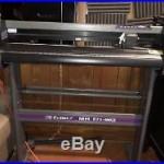 34 USCutter Vinyl Cutter / Plotter, Sign Cutting withSoftware