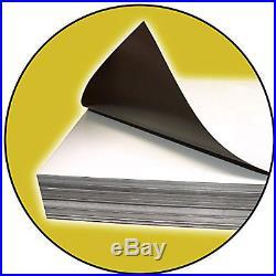 34 Vinyl Cutter Professional Cut Software Decal Making Kit Sign Cutting Machine