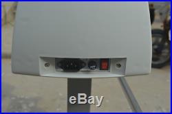 48'' Cutting Plotter Sign Cutting Machine Vinyl Cutter With Artcut2009 Software