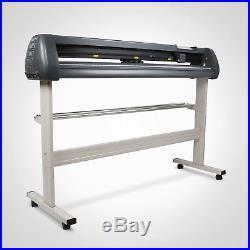53 Vinyl Cutting Plotter Cutter Printer Contour Cutting Artcut Software