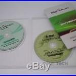 ARTCUT 2009 Pro Software for Sign Vinyl plotter cutter cutting plotter 9 Lang