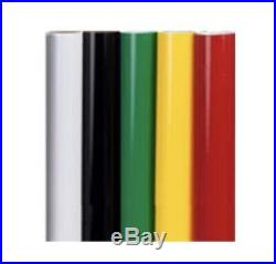 BRAND NEW 34 Vinyl Cutter / Plotter, Sign Cutting Machine withSoftware + Supplies