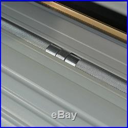Brand New! Cutting plotter vinyl cutter GJD-720 + ARTCUT 2009 SOFTWARE BEST