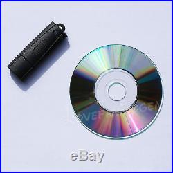 CorelDraw Driver CutMate With Softdog For Redsail Vinyl Cutter Plotter Software