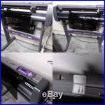 Custom Sign Machine Vinyl Cutter Plotter Design Making Software Cutting Graphic