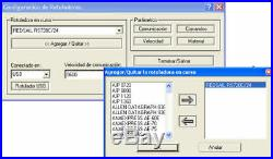 Cutting plotter software Winpcsign basic 2012 vinyl cutter cut/plot Best Value