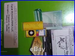 EngraveLab V9 Engraver & VINYL CUTTER Software Roland GravoGraph New Hermes etc