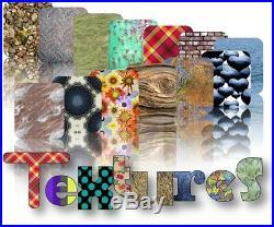 Expert Graphic Design RIP Print & Cut & Vinyl Cutter Software VinylMaster XPT V4