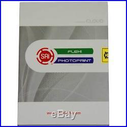 FlexiSTARTER 11 Sign Making Software / Vinyl Cutter Plotter Graphic Text Design