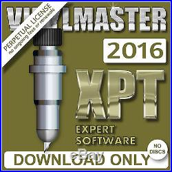 RIP Sign Software VinylMaster Xpt Vinyl Cutter Contour Cutting Download Only