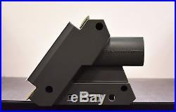 Roland GX-24 CAMM 1 Vinyl Cutter (Includes Cutting Master 2 & 3 Software)