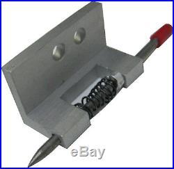 Sign Max 48 vinyl cutter unlimited WinPCSIGN Cutting software PRO 2014 VINYL