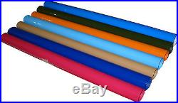 SignMax 24 inch vinyl cutter Unlimited PROfessional software VINYL heat transfer