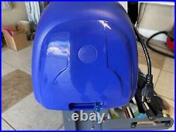 USCutter 28 TITAN Professional Vinyl Cutter Plotter withVinyl Master Cut Software
