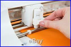 Vinyl Cutter Machine Wireless Bluetooth Software Magnet Paper Cardstock Stamping