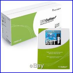 Vinyl Cutter Plotter Custom Sign Cutting Machine Design Making Software Printer