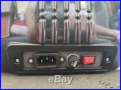 Vinyl Cutter Plotter Cutting 14 Sign Sticker Making Software USB VEVOR
