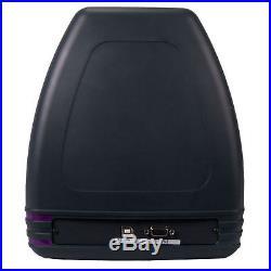 Vinyl Cutter Sign Cutting Plotter w Cut Software Printing Machine Bundle Kit 34