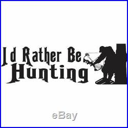 Vol 2 Hunting Vector Clipart Vinyl Cutter Slgn Design Artwork-EPS Software