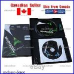 WinPCSIGN Basic 2012 Sign Making Software for Vinyl Cutter Cutting Plotter